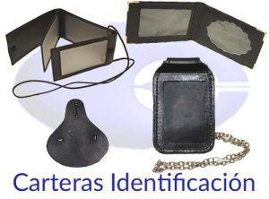 Carteras Idetificacion_web categ