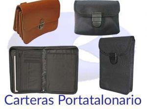 Carteras Portatalonario_web categ