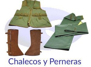 Chalecos Perneras_web categ