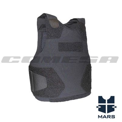 Chalecos_Mars Armor_web1