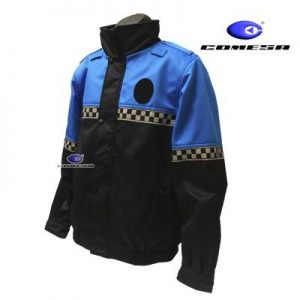 chaqueta-altamira-azul_web1