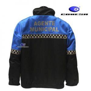 chaqueta-altamira-azul_web2