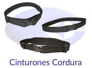 Cinturones Cordura_web categ