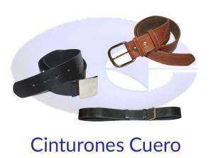 Cinturones Cuero_web categ
