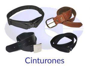 Cinturones_web categ