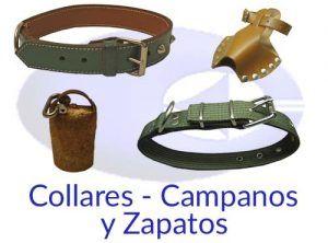 Collares_Campanos_web categ