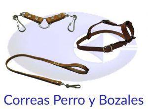Correas Bozales_web categ