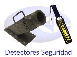 Detectores Seguridad_categ