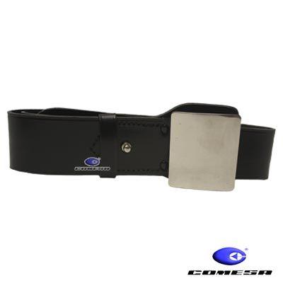 ES-1 Cinturon cuero_web1