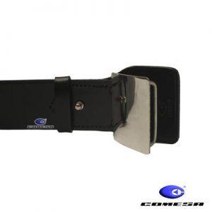 ES-1 Cinturon cuero_web2