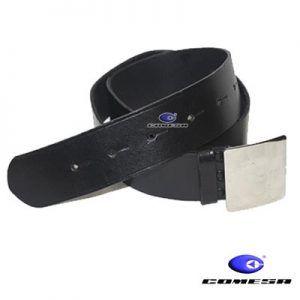 ES-2 Cinturon cuero_web