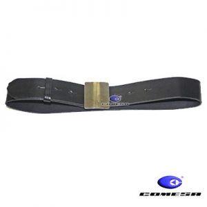 ES-2 Cinturon cuero_web2
