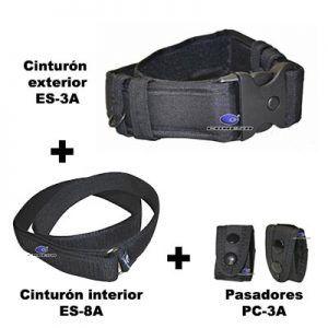 ES-3AC cinturon_web3