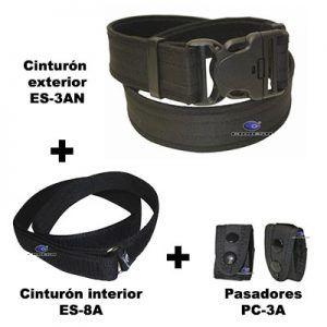 ES-3ANC cinturon_web