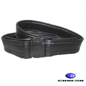 ES-3C cinturon cuero_web