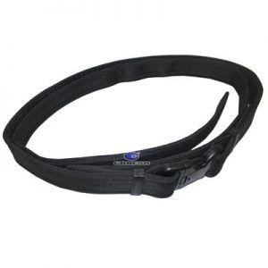 ES-3DC cinturon_web1