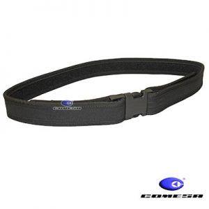 ES-3N-40 cinturon_web1