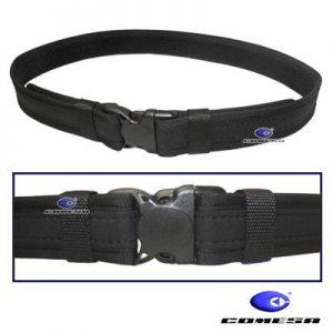 ES-3N-40P cinturon_web1