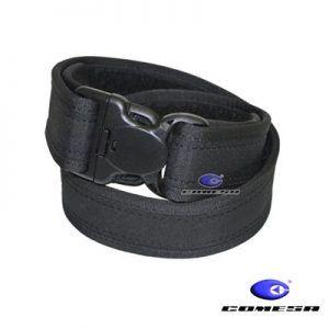 ES-3N cinturon_web1