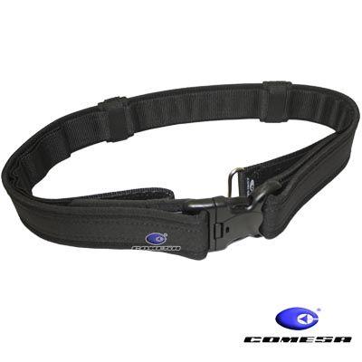 ES-3NC-VS cinturon_web