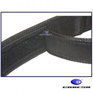 ES-3NC-VS cinturon_web2