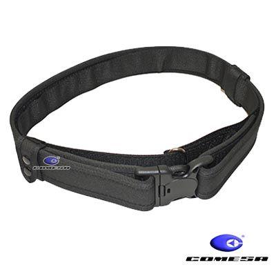 ES-3NC cinturon_web1