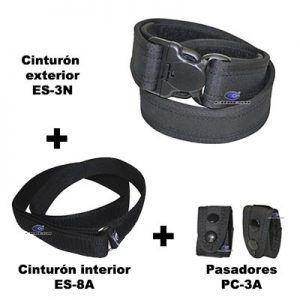 ES-3NC cinturon_web2
