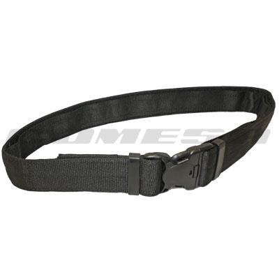 ES-4C cinturon cinta_web1