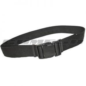 ES-5 cinturon cinta_web1
