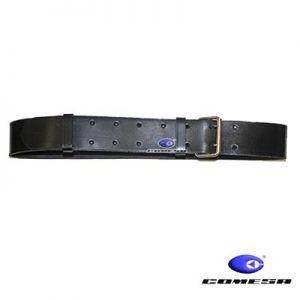 ES-6 cinturon cuero_web2