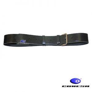 ES-7 cinturon cuero_web