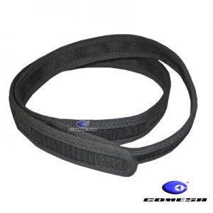 ES-8 cinturon_web1