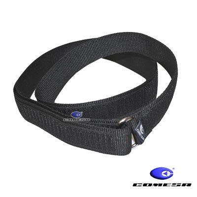 ES-8A cinturon_web1