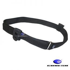 ES-8AC cinturon_web