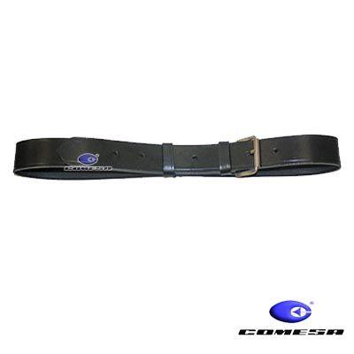 ES-9 cinturon cuero_web