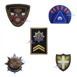 emblemas-y-galoneras_web
