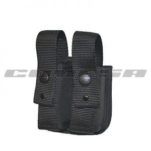 FC-2 funda pistola_web1