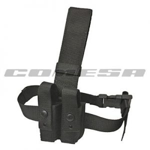 FC-3 funda pistola_web1