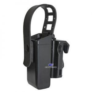 FC-POL-RT2-S cargador_web1