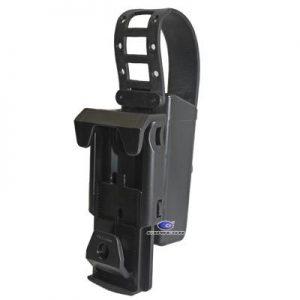 FC-POL-RT2-S cargador_web3