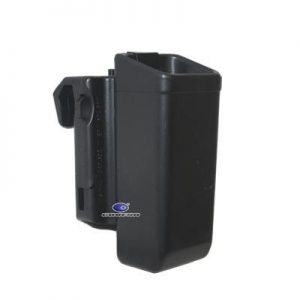 FC-POL-RT2 cargador_web1