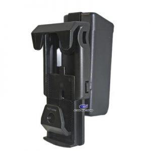 FC-POL-RT2 cargador_web3
