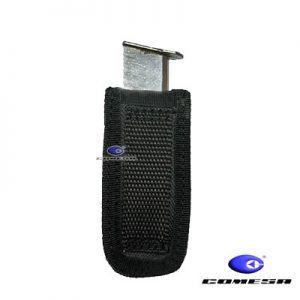 FCP-5 cargador_web