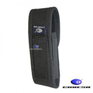 FCP-6 cargador_web2