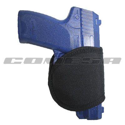 FN-30 funda pistola_web1