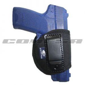 FN-30A funda pistola_web1