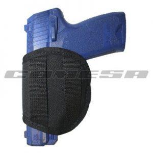 FN-30A funda pistola_web2
