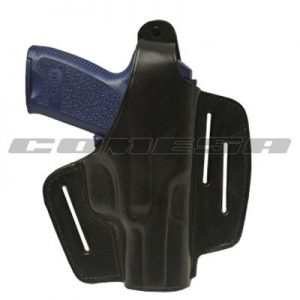 FP-1 Funda pistola_web1