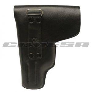 FP-22 Funda pistola_web2