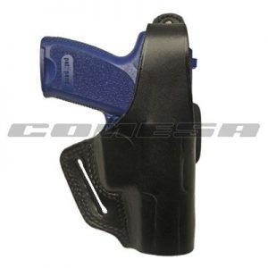 FP-3 Funda pistola_web1